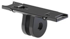 GoPro Fusion Mounting Fingers k uchycení zařízení