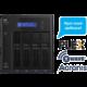 WD My Cloud EX 4100, 16TB (4x4TB)