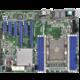 ASRock EPC621D8A - Intel C621
