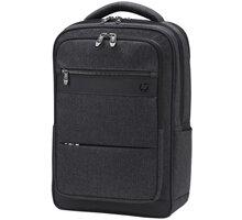 "HP Executive 15,6"" Backpack 6KD07AA"
