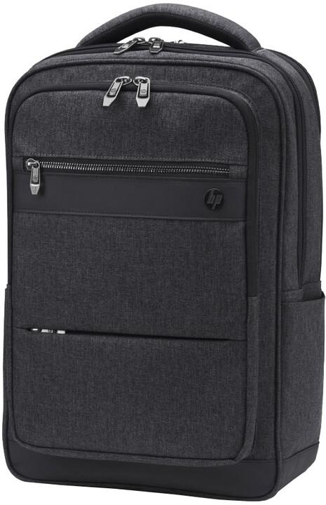 "HP Executive 15,6"" Backpack"