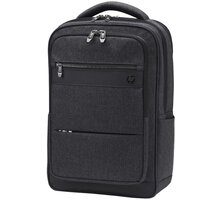 "HP Executive 15,6"" Backpack - 6KD07AA"
