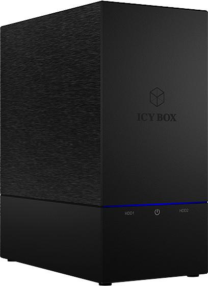 ICY BOX IB-RD3621U3