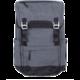 "Acme Made batoh Divisadero Traveler pro notebook 17"", 21L, šedá"