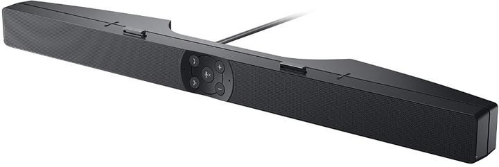 Dell AE515 USB pro monitory E/ P/ U