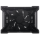 CoolerMaster NOTEPAL X-SLIM II, černá