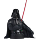 Busta Star Wars - Darth Vader (Gentle Giant)