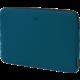 """DICOTA Skin BASE - Pouzdro na notebook 11.6"""" - modrá  + Coolar chladivý ručník, modrý v hodnotě 249,-"""
