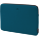 "DICOTA Skin BASE - Pouzdro na notebook 11.6"" - modrá"