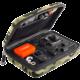 SP POV pouzdro pro GoPro-Edition 3.0, S, camo
