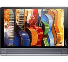"""Lenovo Yoga Tablet 3 PRO 10.1"""" - 64GB, černá ZA0F0079CZ"""