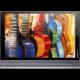 """Lenovo Yoga Tablet 3 PRO 10.1"""" - 64GB, LTE, černá"""