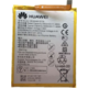 Huawei Baterie HB366481ECW 2900mAh Li-Ion (Bulk)