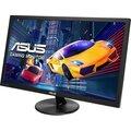 """ASUS VP228QG - LED monitor 22"""""""