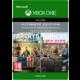Far Cry New Dawn: Ultimate Edition