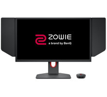 "ZOWIE by BenQ XL2546K - LED monitor 25"" - 9H.LJNLB.QBE"