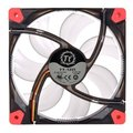 Thermaltake Luna 12 LED Blue, 120mm