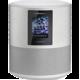 Bose Home Smart Speaker 500, bílá