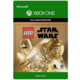 LEGO Star Wars: The Force Awakens: Deluxe Edition (Xbox ONE) - elektronicky