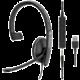 Sennheiser SC135 USB, černá