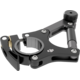 DJI OSMO - držák na kolo