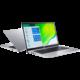 Acer Swift 1 (SF114-33-P06C), stříbrná