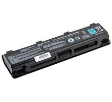 Avacom baterie pro Toshiba Satellite L850 Li-Ion 10,8V 4400mAh - NOTO-L850B-N22