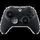 Xbox ONE X Bezdrátový ovladač, Elite Series 2, černý (PC, Xbox ONE)