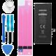 Avacom baterie do mobilu iPhone 6s Plus, vysokokapacitní, 3400mAh, Li-Ion 500 Kč sleva na příští nákup nad 4 999 Kč (1× na objednávku)