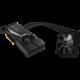 MSI GeForce GTX 1070 SEA HAWK X, 8GB GDDR5