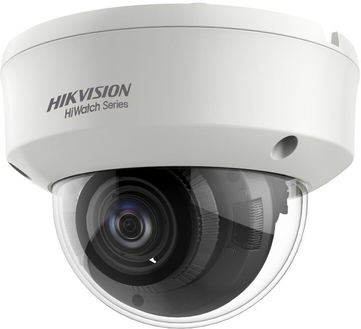 Hikvision HiWatch HWT-D323-Z, 2,7-13,5mm