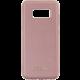 Guess Iridescent Hard Case pro Samsung G950 Galaxy S8, Pink