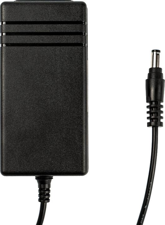 Turris MOX RTMX-PA1030, 230V, 12V, 30W