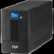 Fortron iFP600, 600 VA, 360W