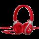 Apple Beats EP, červená  + Voucher až na 3 měsíce HBO GO jako dárek (max 1 ks na objednávku)