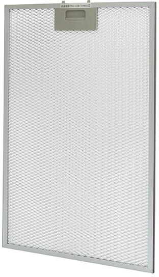 Rohnson kovový/hliníkový filtr pro čističku vzduchu Rohnson R-960