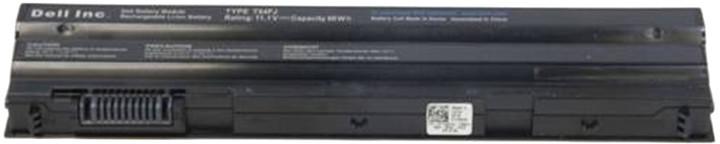 Dell Precision M4600/6600 6-článková 65Wh