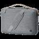 """HP brašna Pavilion Renew pro notebook 15.6"""", šedá"""