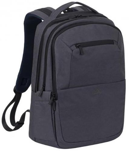 """RivaCase 7765 batoh na notebook 16"""", černá"""