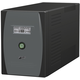 Fortron FSP EP 1500 SP, 1500 VA, line interactive