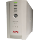 APC Back-UPS CS 500EI  + Voucher až na 3 měsíce HBO GO jako dárek (max 1 ks na objednávku)