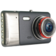 Navitel R800, kamera do auta