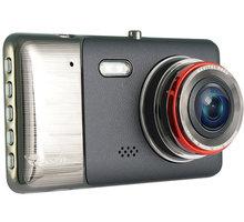 Navitel R800, kamera do auta - CAMNAVIR800