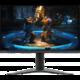 "Lenovo G27-20 - LED monitor 27"""