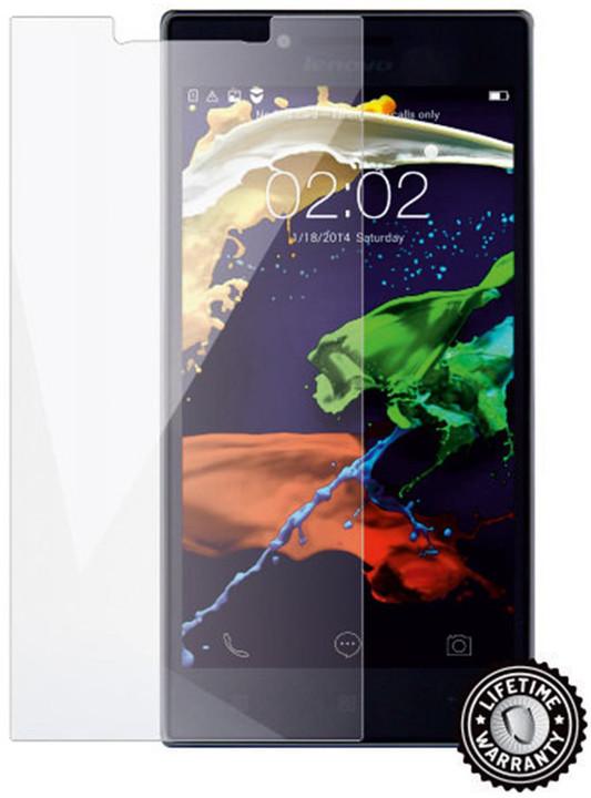 Screenshield Tempered Glass pro Lenovo P70