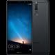 Huawei Mate 10 Lite, černá  + Voucher až na 3 měsíce HBO GO jako dárek (max 1 ks na objednávku)