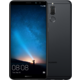 Huawei Mate 10 Lite, černá  + 300 Kč na Mall.cz