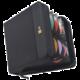 CaseLogic CL-CDW320, pouzdro na 320 CD disků