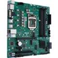 ASUS PRO Q470M-C/CSM - Intel Q470