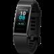 Huawei Band 3 Pro Black  + Možnost vrácení nevhodného dárku až do půlky ledna